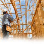 建設業許可の「業種追加」について
