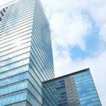 神奈川県・建設業許可取得における3つのポイント