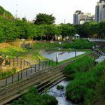 横浜市泉区の事例