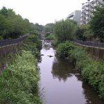 横浜市栄区での新規取得
