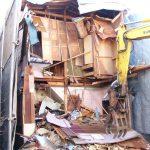解体工事業の実務経験はハードルが高い。